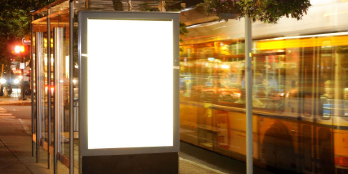 Studie zur Werbewirkung (Foto: istock/jorgeantonio)