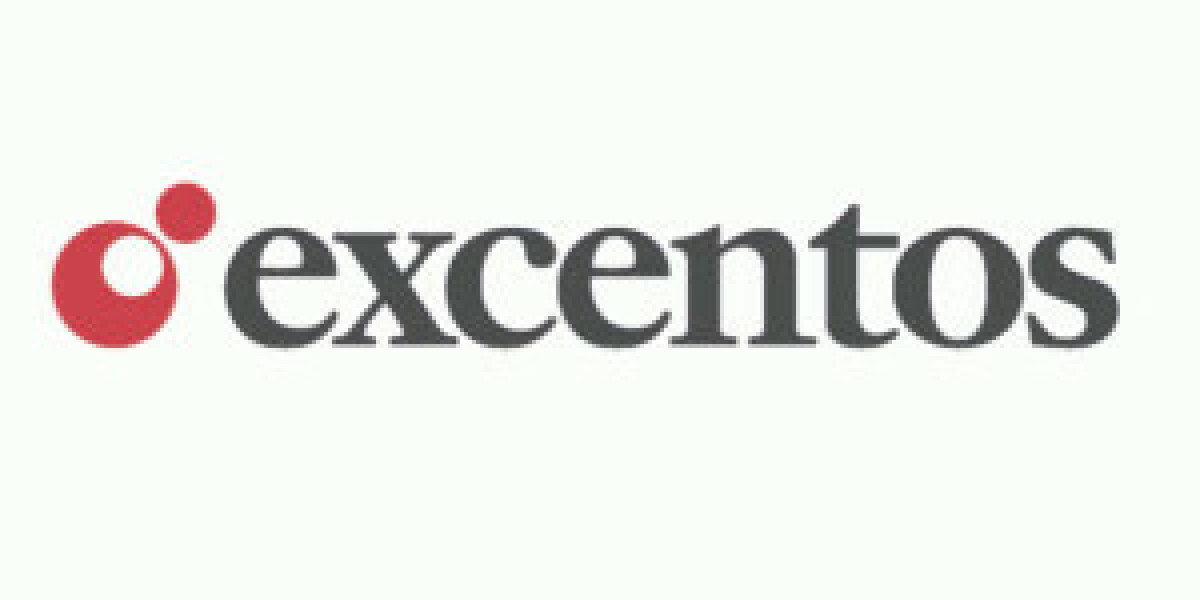 excentos erweitert Guided-Selling-Technologie