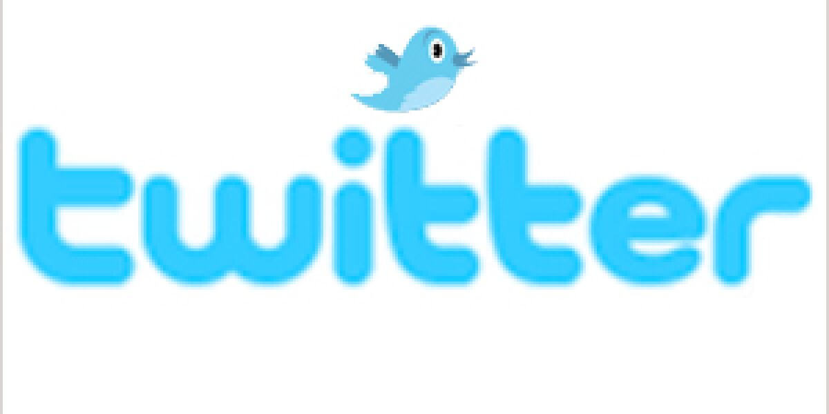 Twitter Sprachanalyse