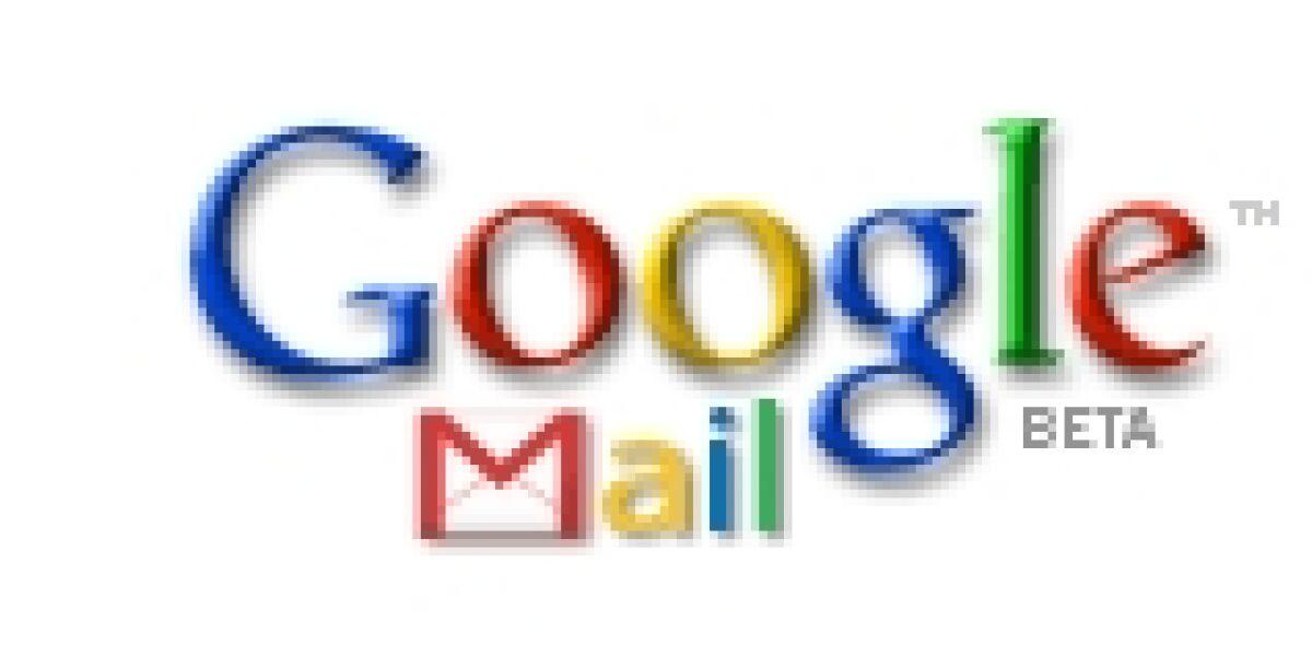 Neue Funktionen für Gmail