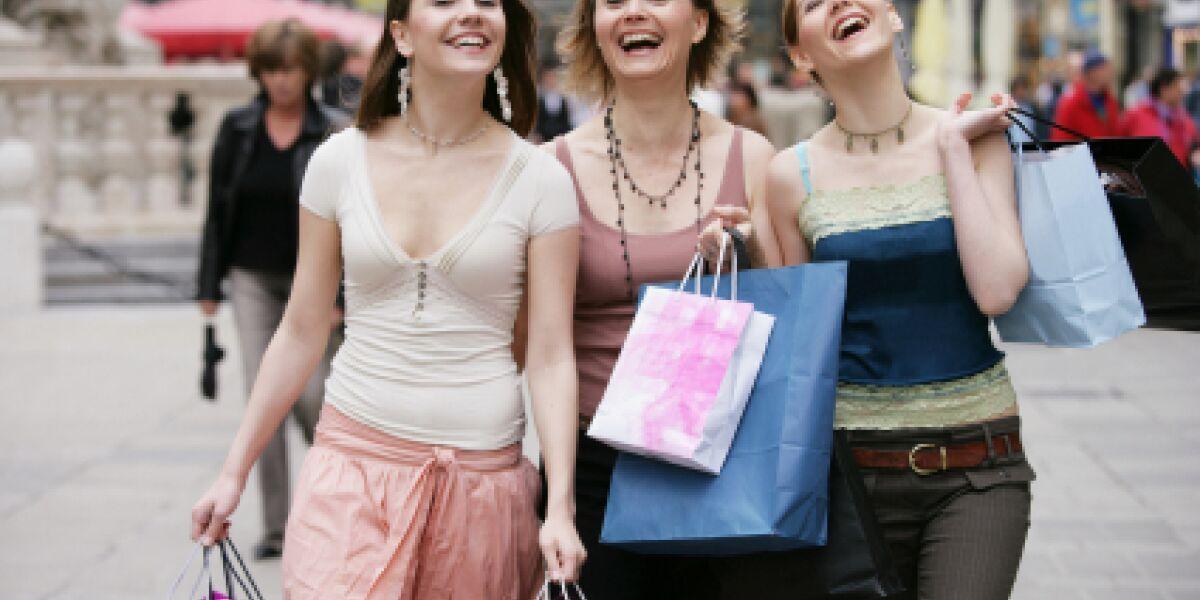 Was Social Commerce Ihrem Shop bringt (Foto: istock/starfotograf)