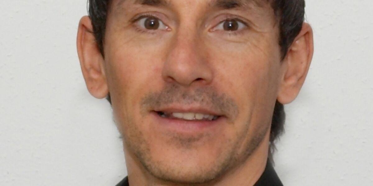 Andreas Degenhart verlässt die Lokalisten