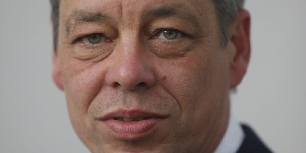 Getty Images verstärkt Management in Deutschland