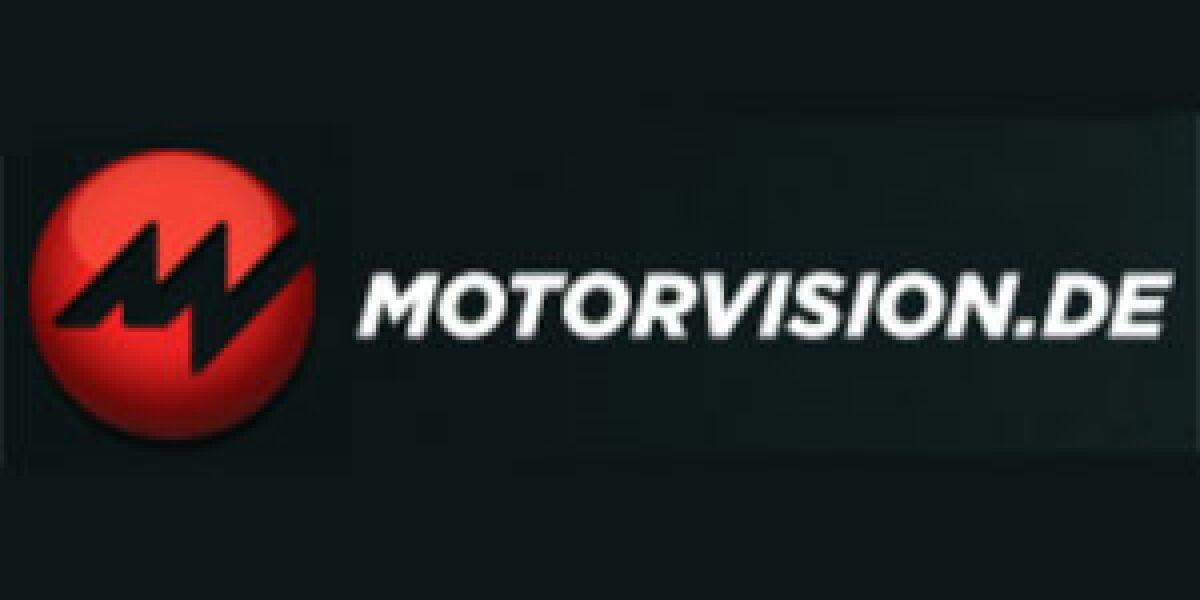 Motorvision Online kooperiert mit MSN