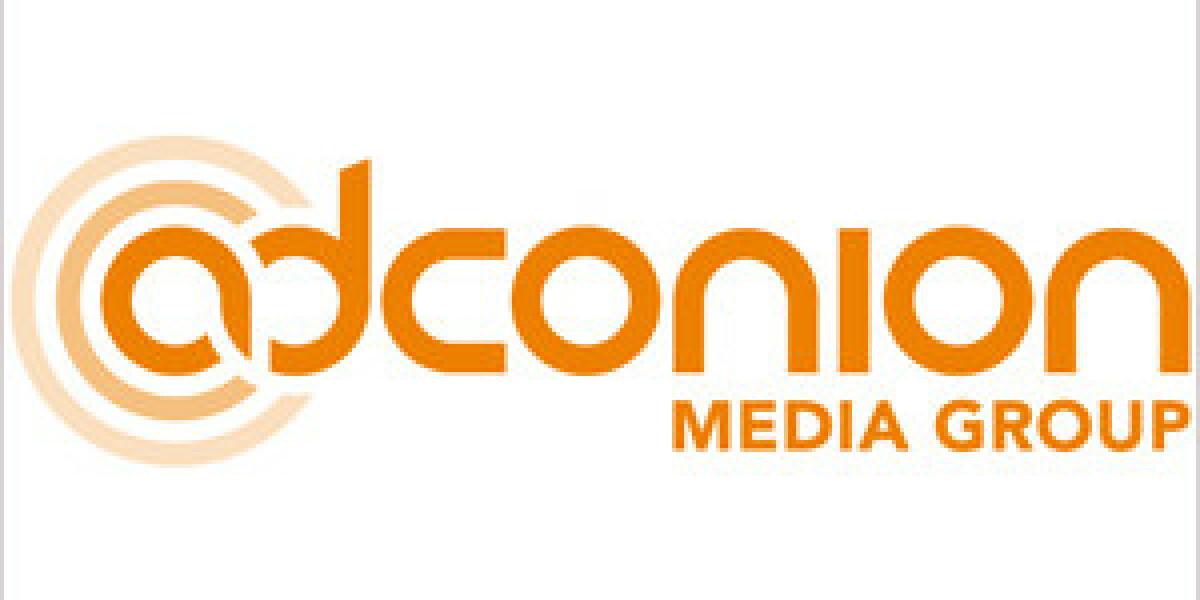 Adconion setzt auf Videowerbung