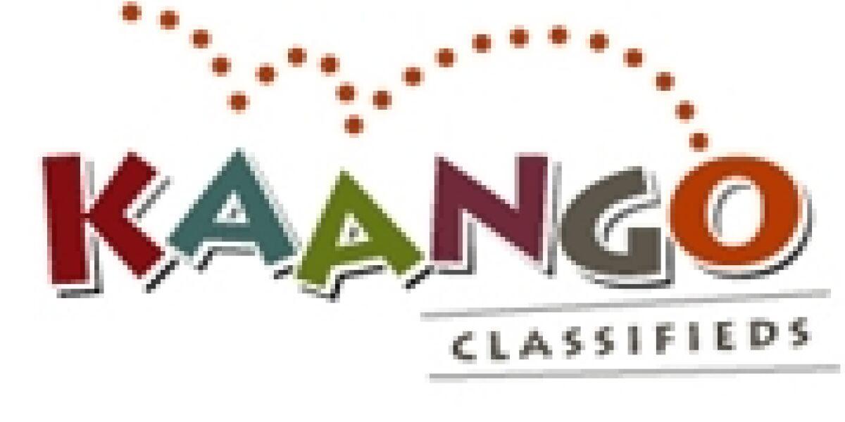 Atex kauft Anteile von Kaango