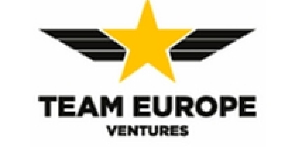 Team Europe Ventures legt Fonds auf