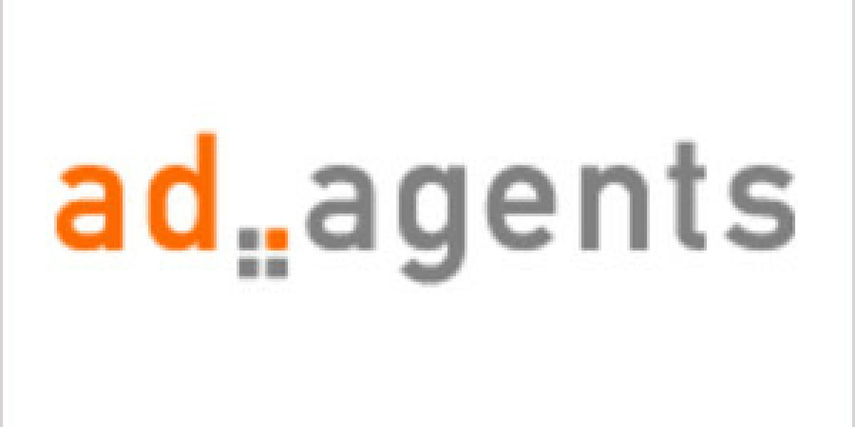 Thalia vertraut auf ad agents