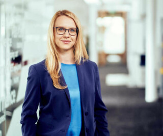 Corinna-Hohenleitner