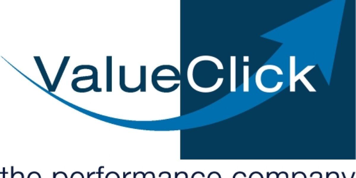 ValueClick kooperiert mit VIV NETworks