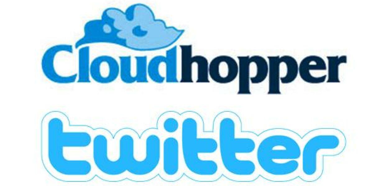 Twitter will SMS-Service verbessern