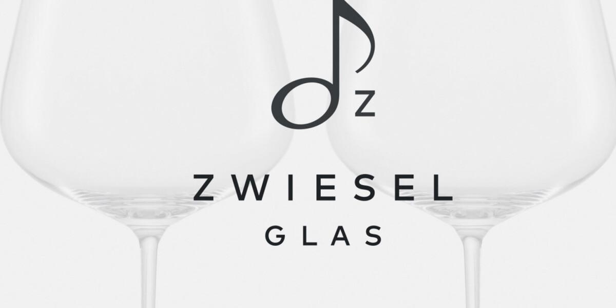 Signet Zwiesel Glas Note