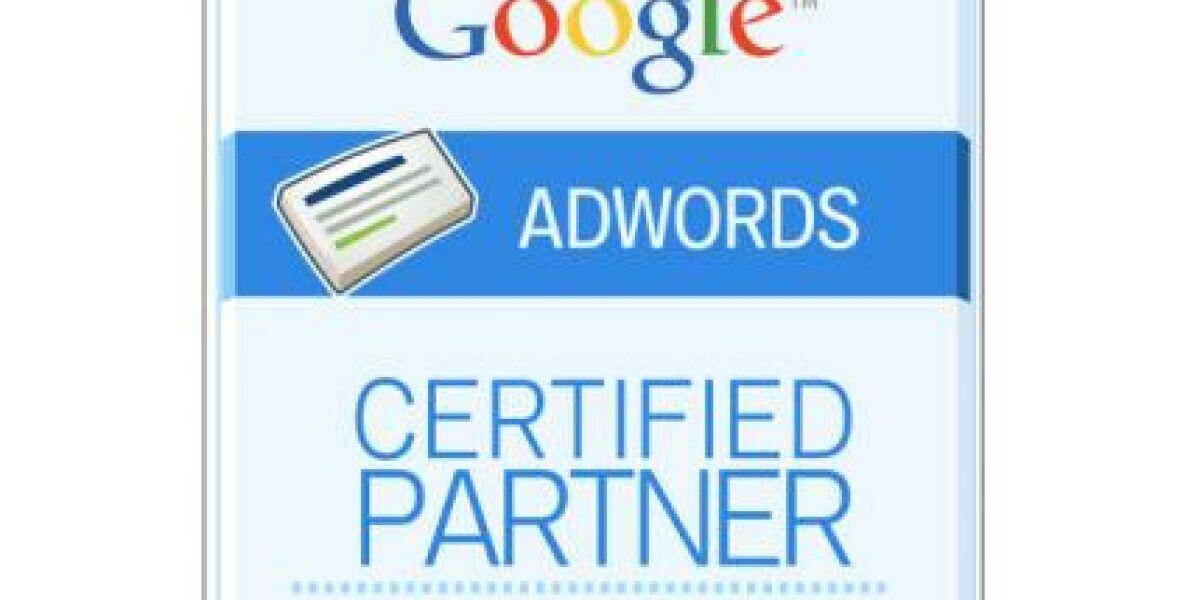 AdWords-Zertifizierung wird anspruchsvoller