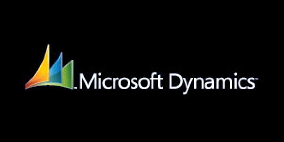 Microsoft startet Dynamics CRM Online