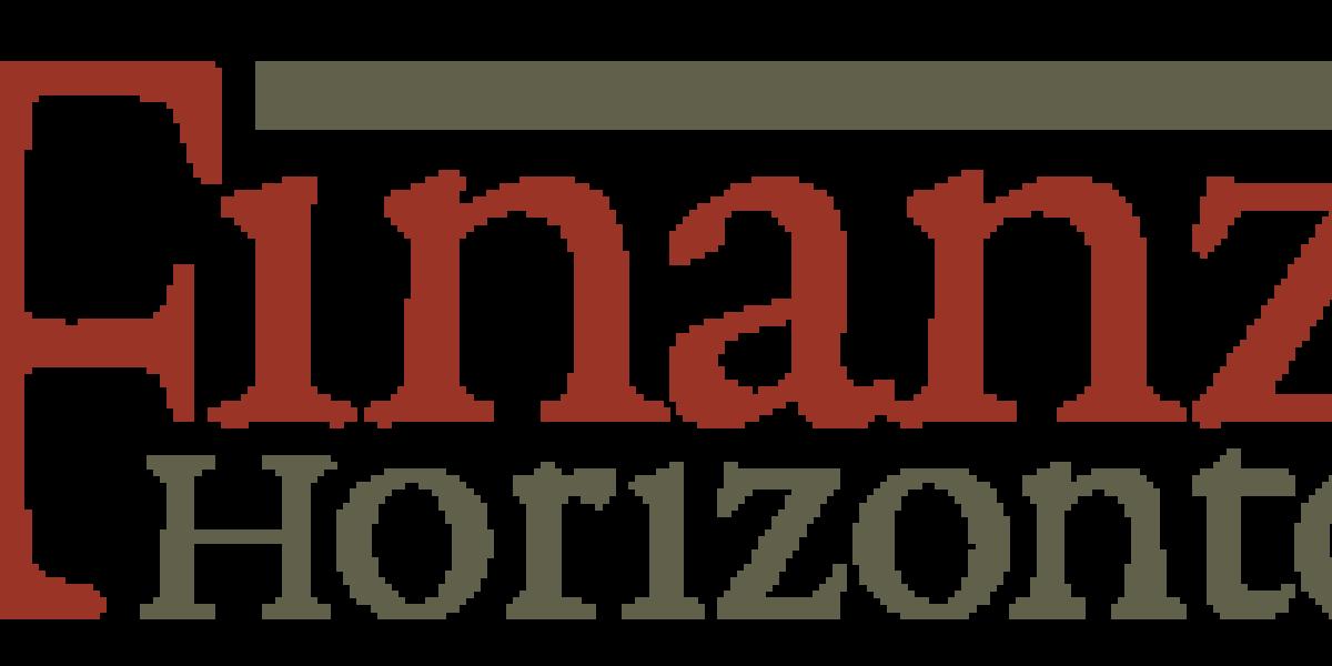 Neues Portal für Finanzthemen