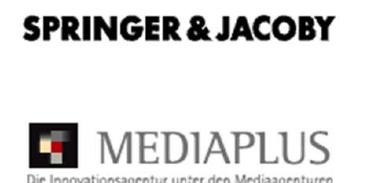 Kooperation mit Springer & Jacoby in Wien