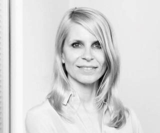 Stefanie Tannrath