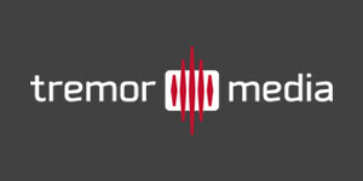 Tremor Media vermarktet Videocontent der Rheinischen Post