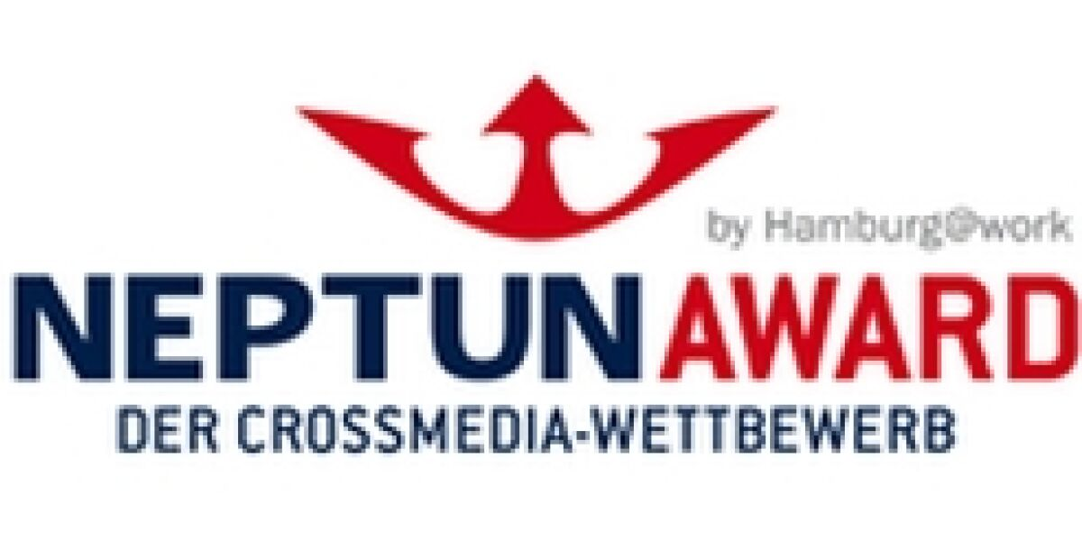 Neptun Award 2010