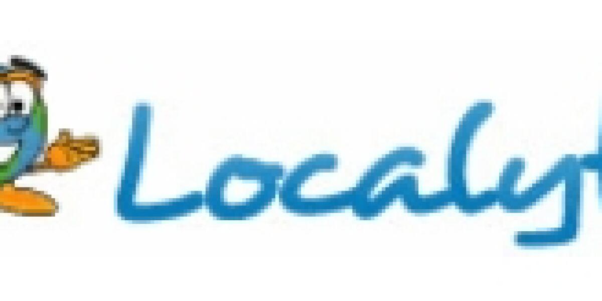 NileGuide kauft interaktive Reiseseite Localyte