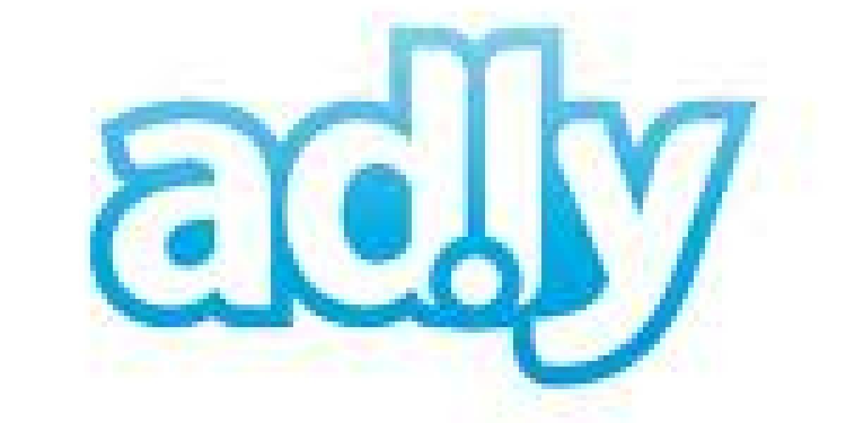 Twitter-Werbenetzwerk Ad.ly erhält fünf Millionen Dollar