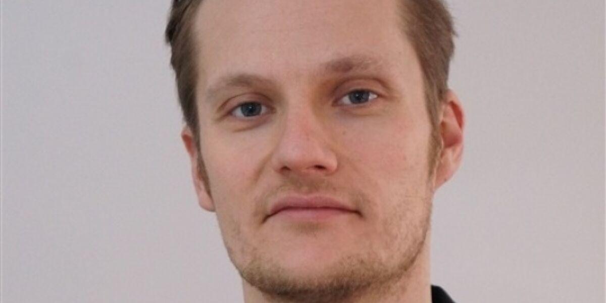 Jan-Grundmann