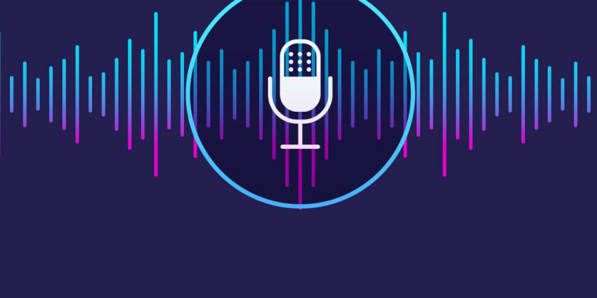 Audio-Spur