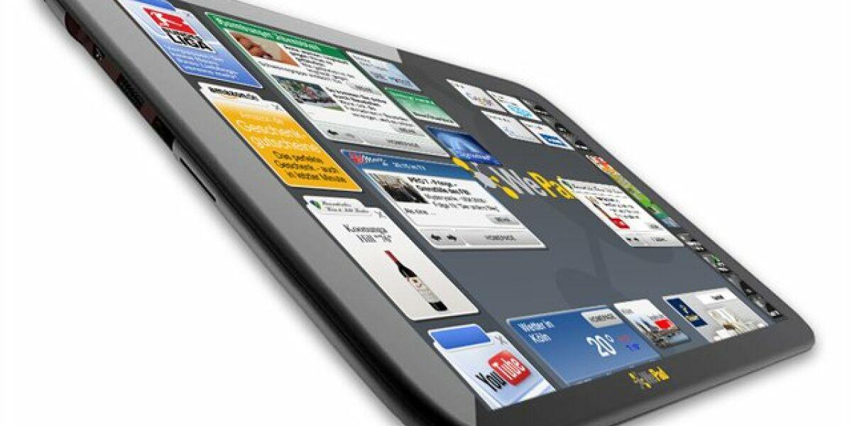 neofonie will Apple herausfordern