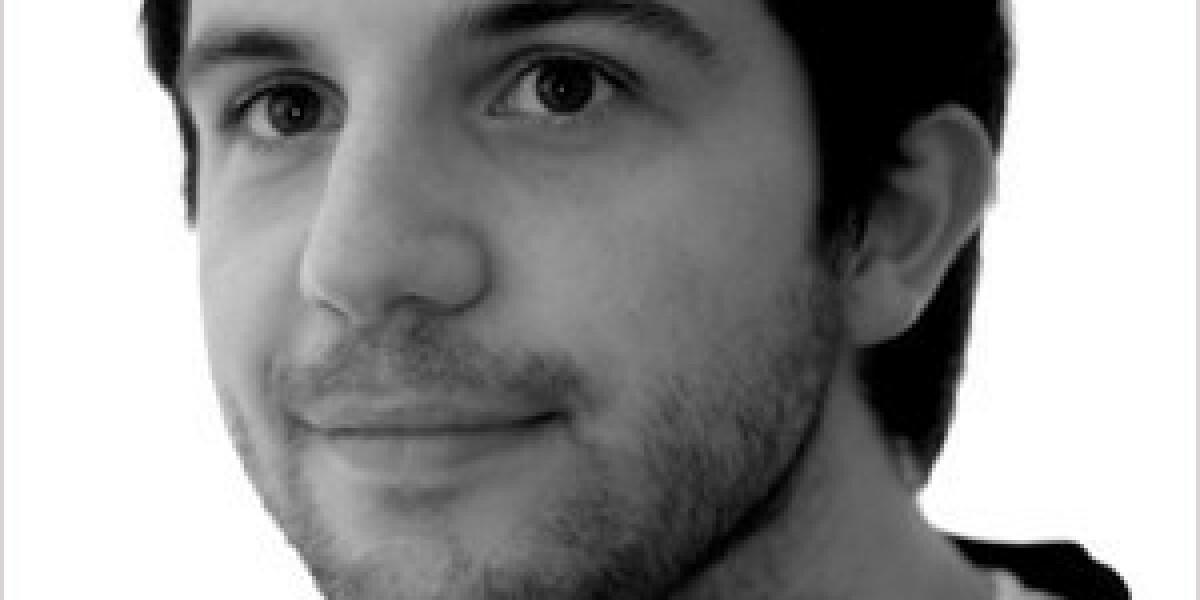 netdialogs engagiert neuen Ad Operations Manager