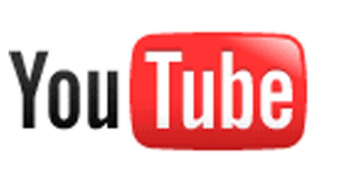Youtube contra Viacom