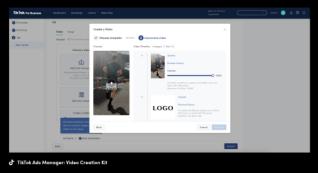 Video Creation Kit