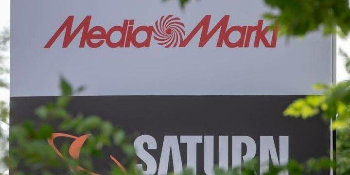 Media-Markt-Saturn