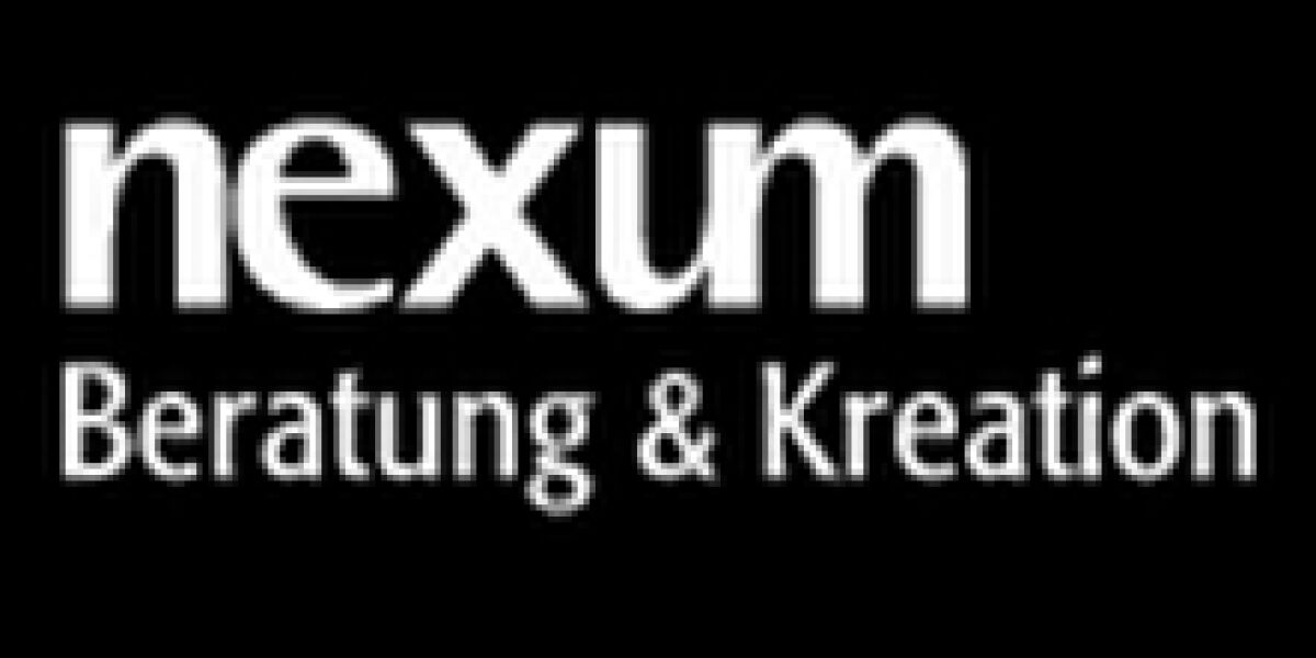 nexum AG berät Century Casinos
