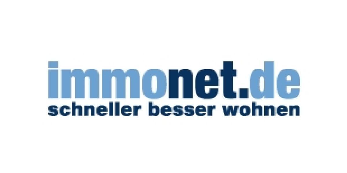 Axel Springer erweitert Portfolio im Bereich Rubrikenmärkte