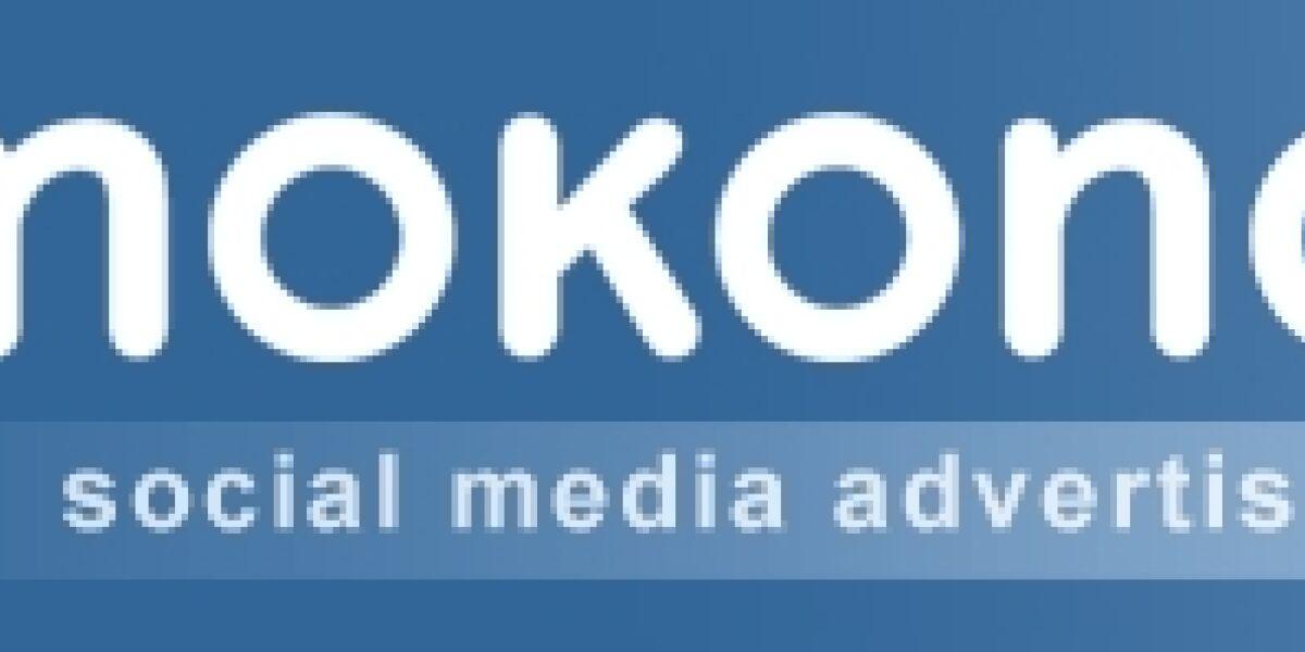 Werbung in Social Media