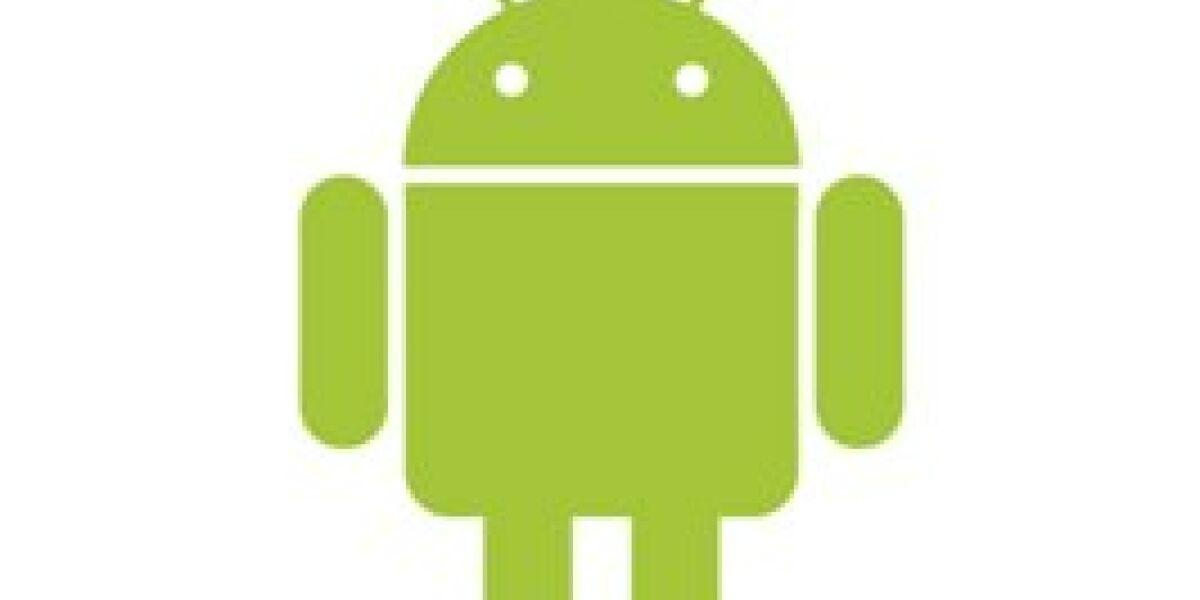 """""""Android-Wachstum übersteigt Erwartungen"""""""