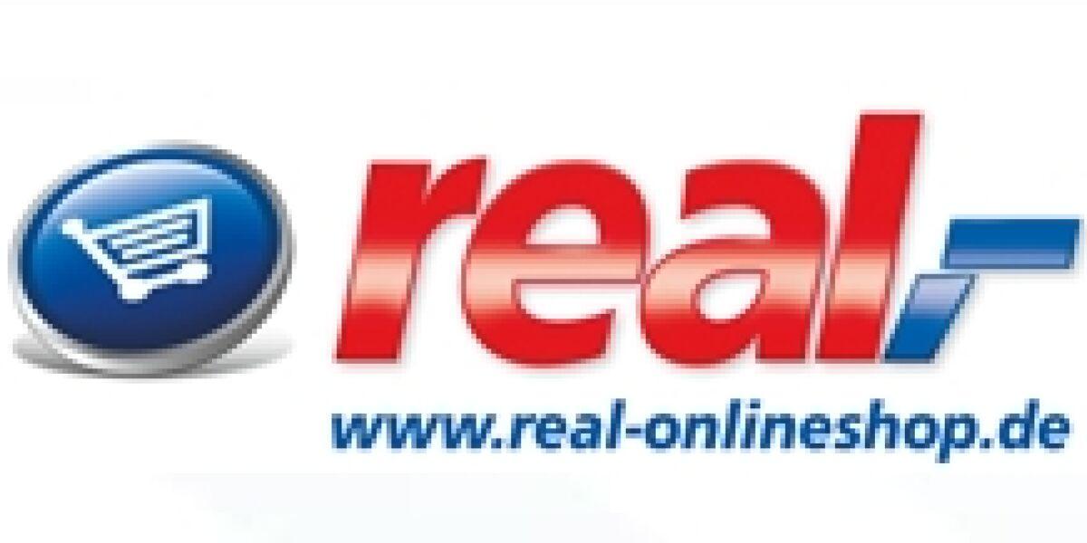 real steigt in den E-Commerce ein