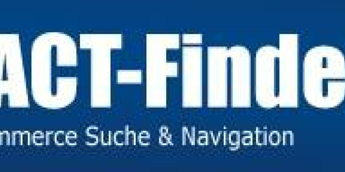 Fact-Finder mit erweiterter Schnittstelle zu Magento