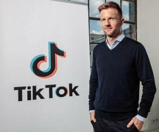 Tobias Henning TikTok