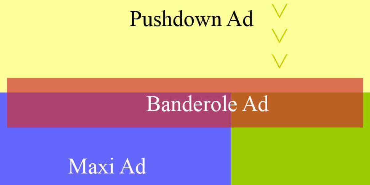 OVK stellt Premium Ad Package vor