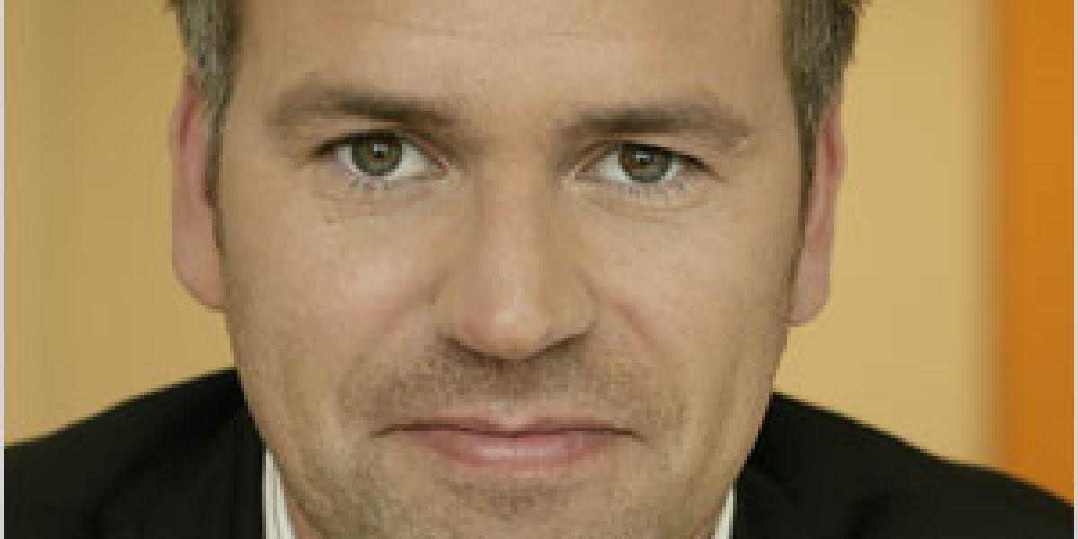 Lars Bauer verlässt billiger.de