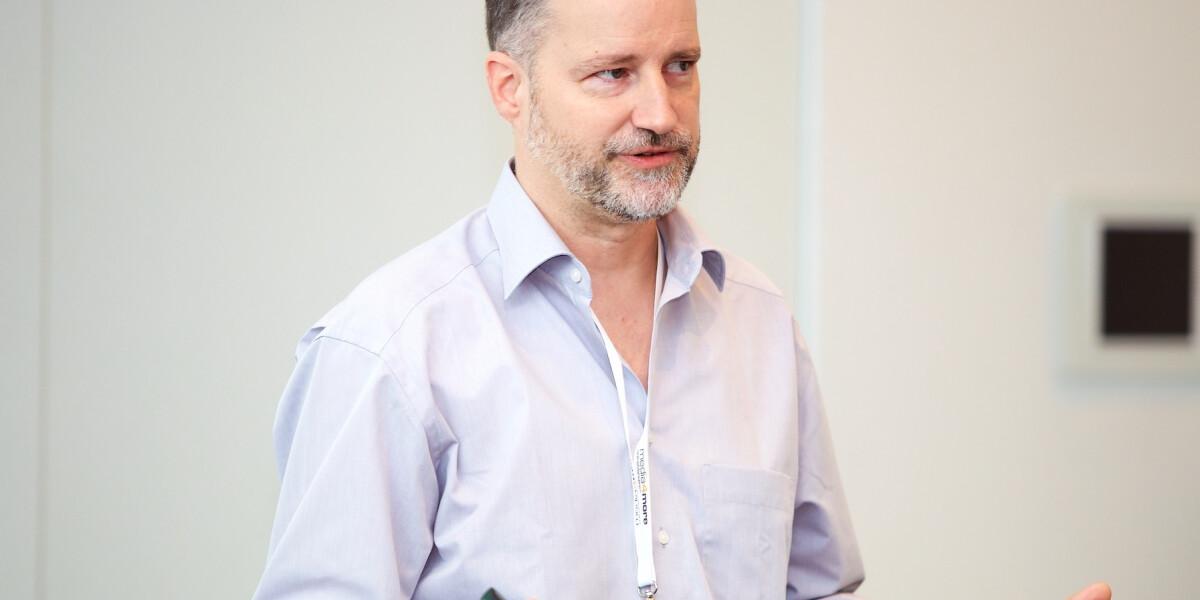 Kornfeld Michael