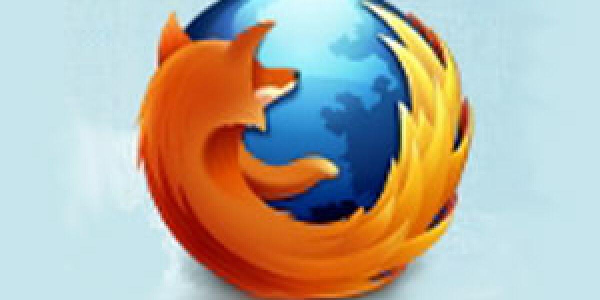 Firefox 4 als 64-Bit-Variante