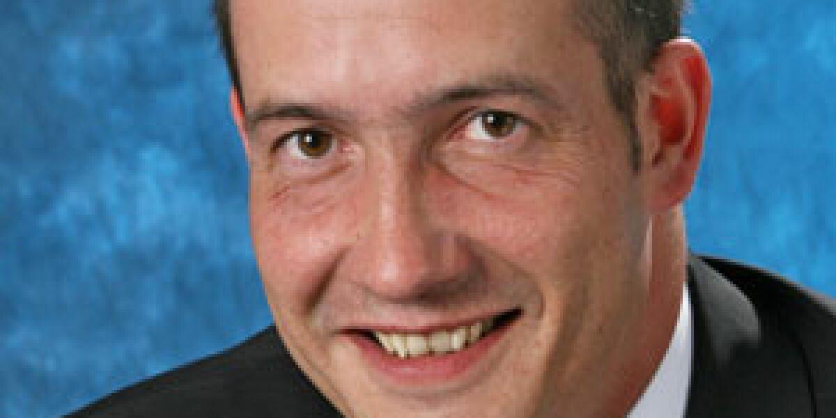 Eric Jankowfsky verlässt Oxid eSales