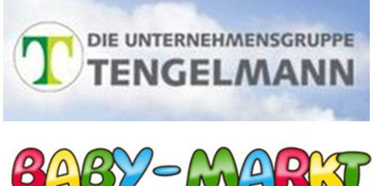 Beteiligung an Baby-Markt.de