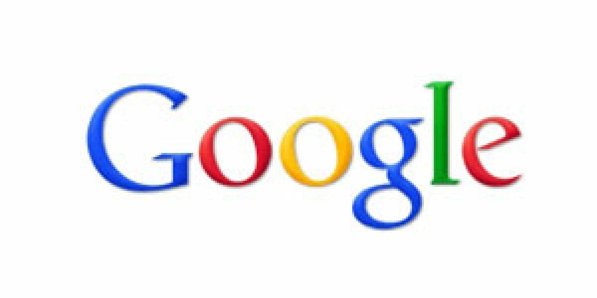 Google startet Ad Creation Marketplace in Deutschland