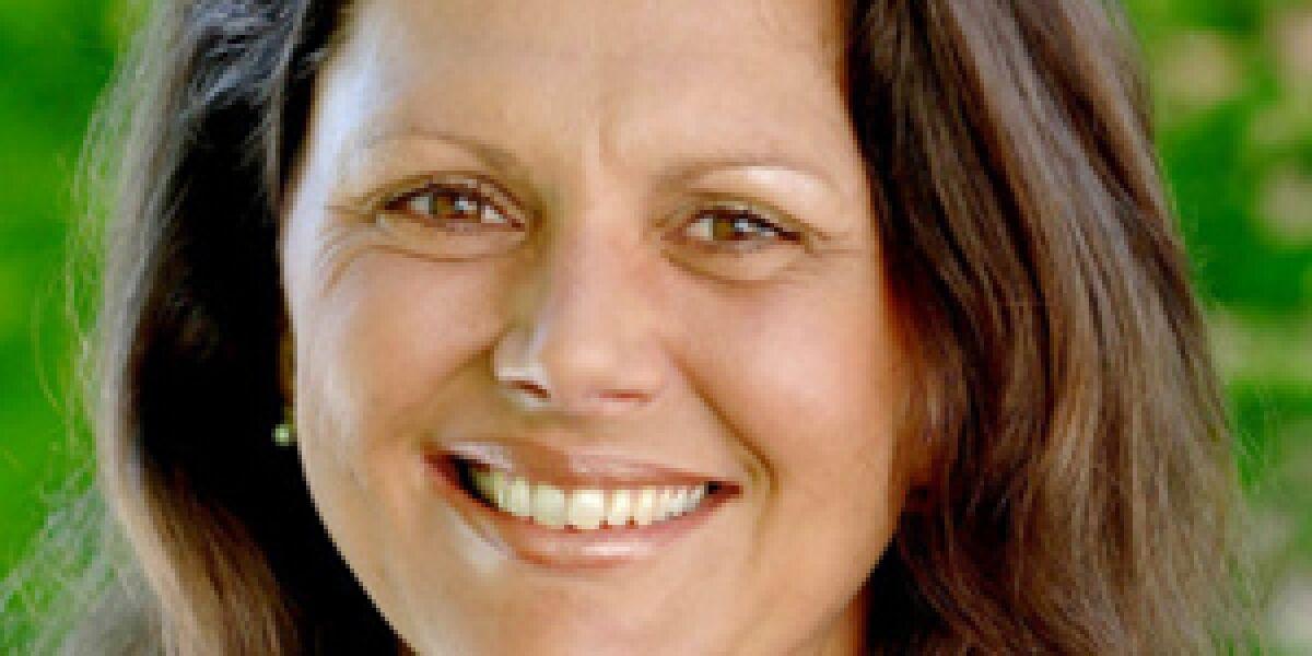 Verbraucherschutzministerin Aigner will Facebook verlassen