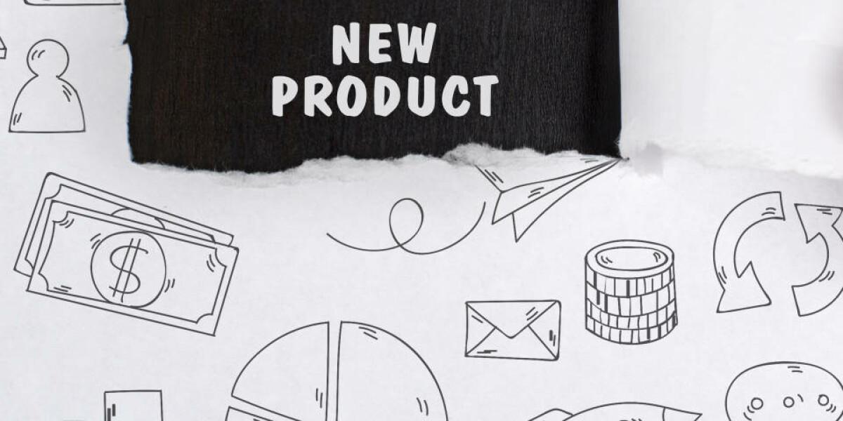 Produktdaten weiter denken
