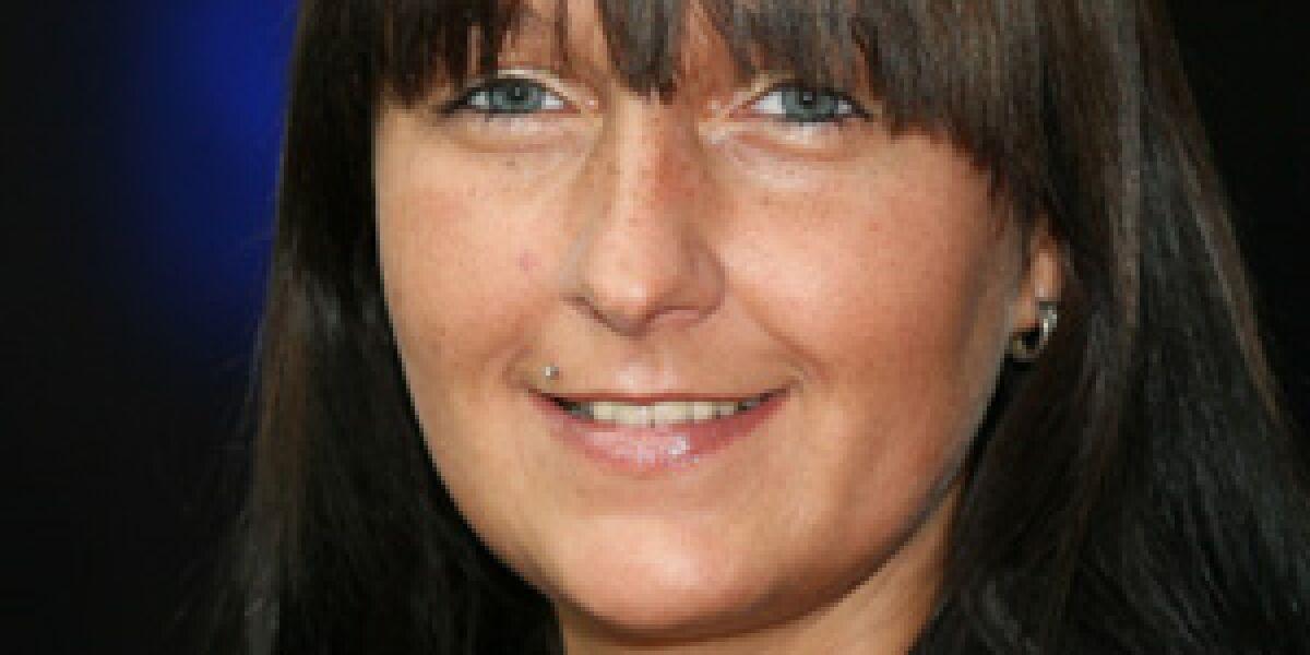 Neue Leiterin des Produktmanagements bei InteractiveMedia