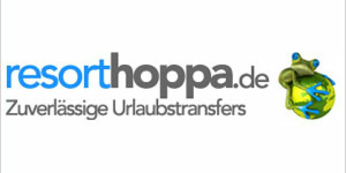 Online Solutions Group macht SEM für ResortHoppa